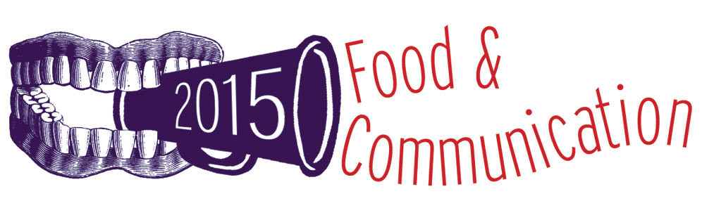 OSFC-2015-logo-only