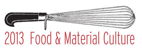 2013-logoPast