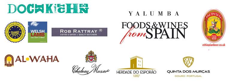 2013-sponsors