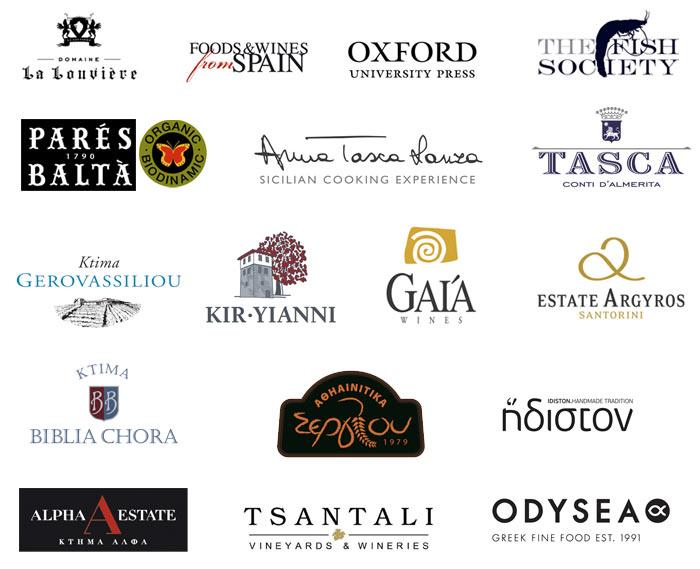 2015-logos