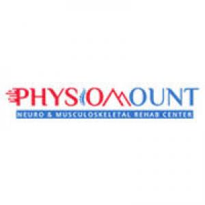 Profile photo of Physiomount INC.