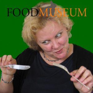 Profile photo of Linda Roodenburg