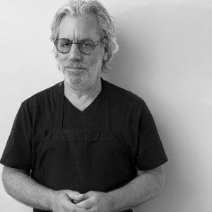 Profile photo of David Tanis